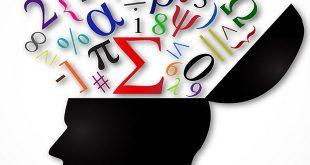 راه و روش های یادگیری آسان و سریع ریاضی