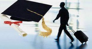 نحوه ثبت نام نقل و انتقال دانشجویان شاهد و ایثارگر دانشگاه آزاد اسلامی