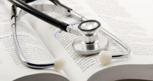 تحصیل پزشکی بدون کنکور در ایتالیا 2020