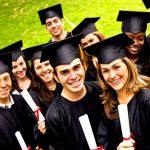 تحصیل دکتری در خارج با شرط تایید مدارک