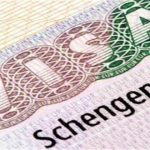 تغییر شرایط و قیمت ویزای شنگن-1