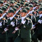 سوالات مصاحبه استخدامی دانشگاه امام حسین
