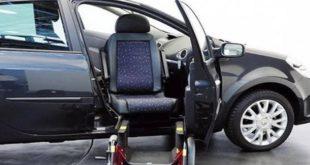 شرایط واردات خودرو برای جانبازان در سال