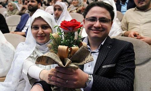 تخفیف شهریه دانشگاه آزاد برای ازدواج