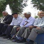 زمان پرداخت پاداش بازنشستگی فرهنگیان