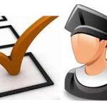 شرایط تکمیل ظرفیت دانشگاه آزاد 98