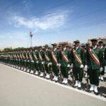 سوالات مصاحبه استخدامی دانشگاه امام حسین 99 - 1400