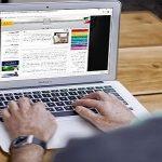 سایت ثبت نام کنکور کارشناسی ارشد 99 sanjesh.org