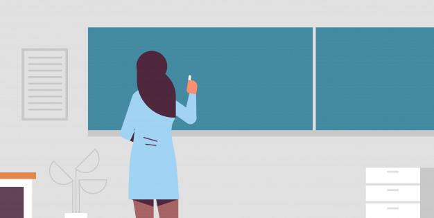 شرایط تحصیل در دانشکده کوثر بانوان 99 - 1400