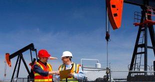 رتبه لازم برای قبولی در رشته مهندسی نفت کنکور 98