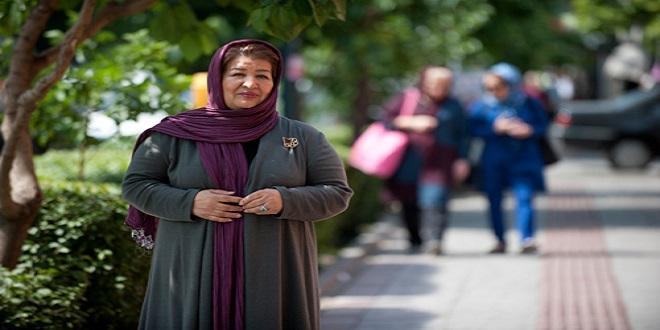 شرایط بیمه و حقوق بازنشستگی زنان خانه دار در سال 98