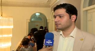 شرایط عضویت در انجمن هوش ایران در سال 98
