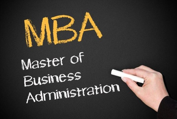 کارشناسی ارشد MBA بدون کنکور 98 - 99