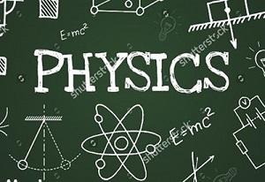 المپیاد فیزیک