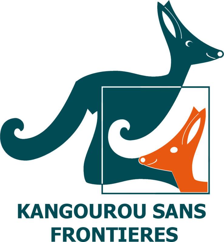 دانلود دفترچه ثبت نام جشنواره ریاضیات کانگورو 99 - 1400