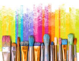 منابع آزمون عملی هنر