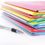 مدارك تحصيلي لازم براي شركت در کنکور سراسري 99