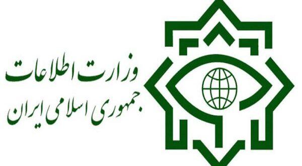 شرایط ورود به دانشگاه امام باقر