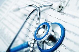ثبت نام آزمون لیسانس به پزشکی