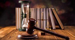 شیوه اعتراض به نتایج آزمون قضاوت ویژه مناطق محروم ۹۸
