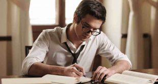 حذفیات دروس تخصصی و عمومی کنکور سراسری 99 - 1400 ( نظام جدید )