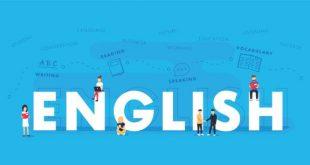 منابع کنکور سراسری زبان 99 - 1400