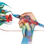 ثبت نام و معرفی کنکور هنر