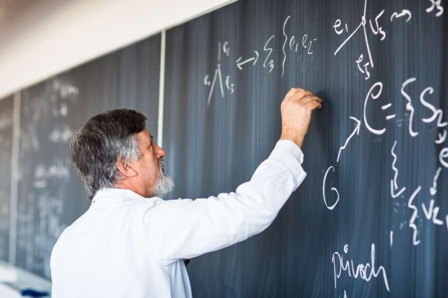 شرایط استخدام هیات علمی دانشگاه آزاد