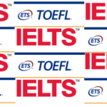 لغو برگزاری آزمون های بین المللی در ایران | TOEFL - GRE - IELTS