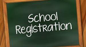 نحوه ثبت نام الکترونیکی در سامانه ثبت نام مدارس تیزهوشان ششم به هفتم ۹۹ - ۱۴۰۰