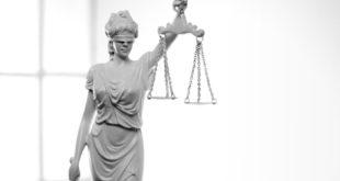 ثبت نام آزمون کارشناس دادگستری