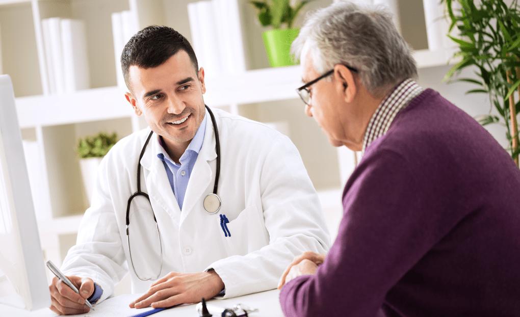سهمیه بومی گزینی در رشته پزشکی