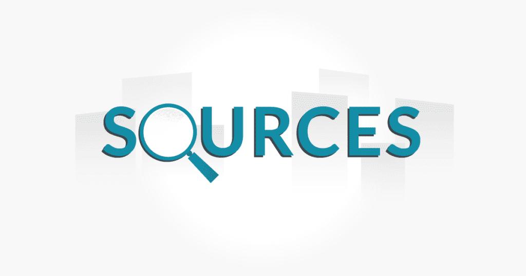 منابع و ضرایب آزمون سنجش هوش تیزهوشان ششم به هفتم 99 - 1400