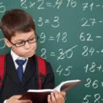 تمدید مهلت ثبت نام آزمون ورودی مدارس تیزهوشان 99