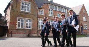 شرایط پذیرش آزمون مدارس تیزهوشان ششم به هفتم ۹۹ - ۱۴۰۰