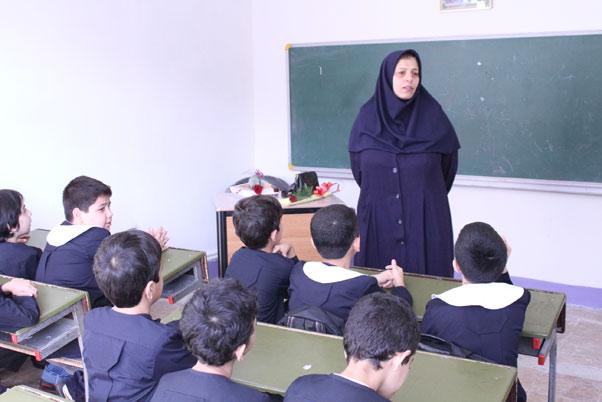 دانشگاه فرهنگیان فاطمه الزهرا یزد