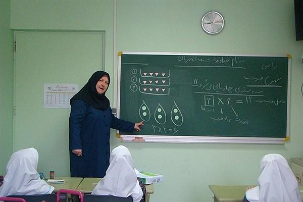 شرایط ثبت نام دانشگاه فرهنگیان پردیس شهید رجایی شیراز