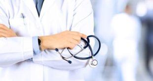 ضوابط رشته های پزشکی در دانشگاه
