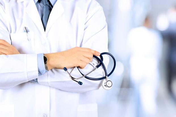 ضوابط اختصاصی رشته های گروه پزشکی در دانشگاه های علوم پزشکی