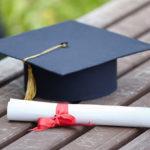 دوره های مختلف تحصیلی در دانشگاه
