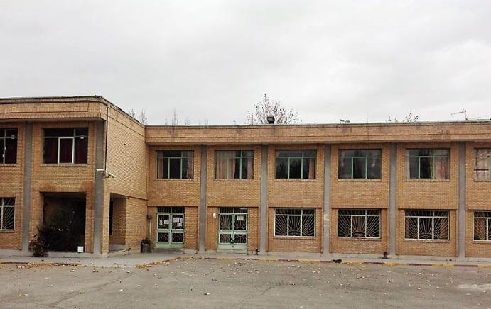 ثبت نام دانشگاه فرهنگیان شهید چمران