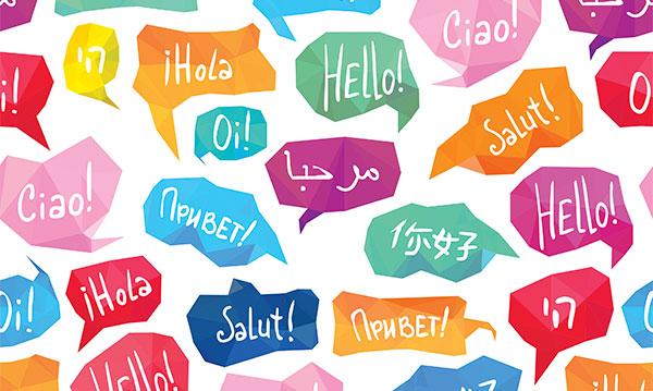 انتخاب رشته کنکور سراسری زبان 99