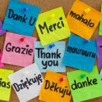 دفترچه انتخاب رشته کنکور 99 زبان