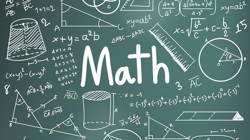 انتخاب رشته کنکور ریاضی