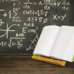 انتخاب رشته کنکور سراسری ریاضی 99