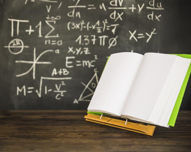 انتخاب رشته کنکور سراسری ریاضی