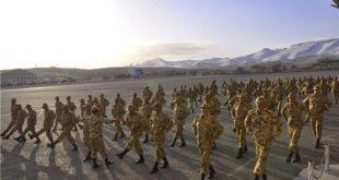 جذب سرباز معلم 99 - 1400