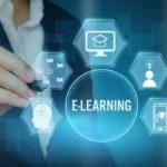 مشکلات آموزش مجازی در دانشگاه ها
