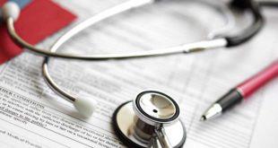 فرصت مجدد ثبت نام کنکور ارشد پزشکی 99