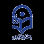 قبولی آموزش ابتدایی دانشگاه فرهنگیان